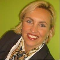 Elja-van-Heteren-De-nieuwe-leider-leiderschapscoaching