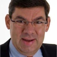 Marc Dalderup