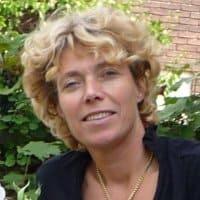 Tabitha van Hove